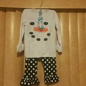 LaLeePop Clothing